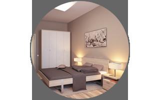 Покупаю квартиру и делаю четвертый вклад в МММ-2012!