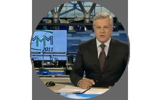 МММ-2011. Наглая ложь СМИ. Небольшое собственное расследование =)