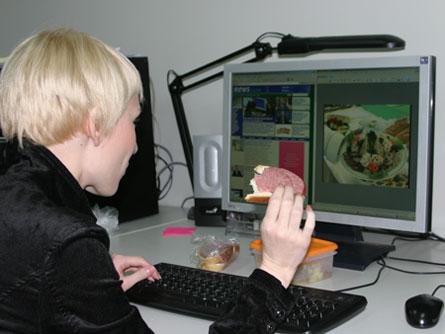 Компьютерный зомби