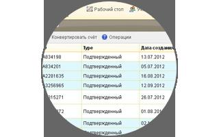 МММ-2012. Отмена ряда сверхдоходных депозитов. Панику отставить! =)