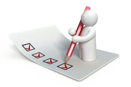 Опрос для участников МММ-2012. Сколько денег у вас вложено в Систему?