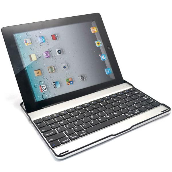 keyboard_ipad