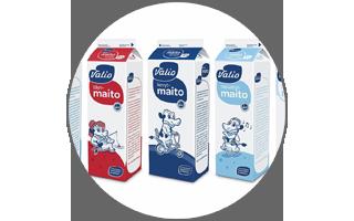 А вы какое молоко пьете?! Или неожиданная встреча с тем, с кем я никогда не думал встретиться