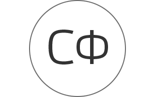 Смена формата и коротенькое ФАКЬЮ (FAQ)