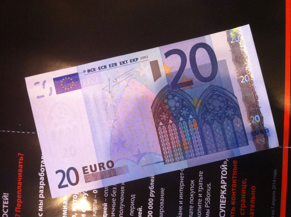 20-euro-front