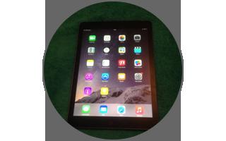 Сверхъестественный iPad или как меня хотели нагреть на 26 000