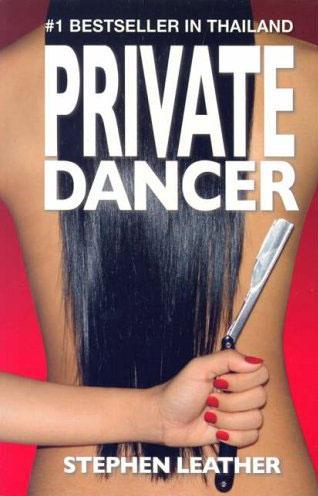 private-dancer