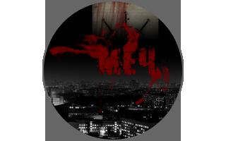 Невиновного кровь — беда, виноватого кровь — вода =)
