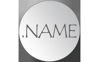 ВНИМАНИЕ: блог переехал на новый домен!