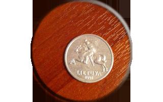 Первый доллар на фрилансе: годовщина