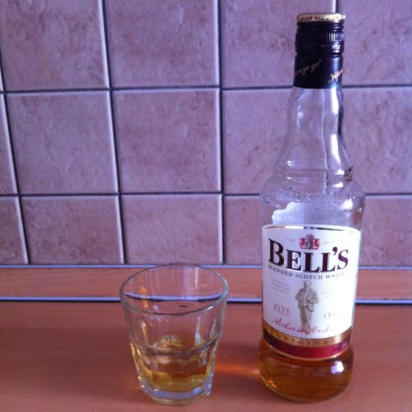 viski-bells