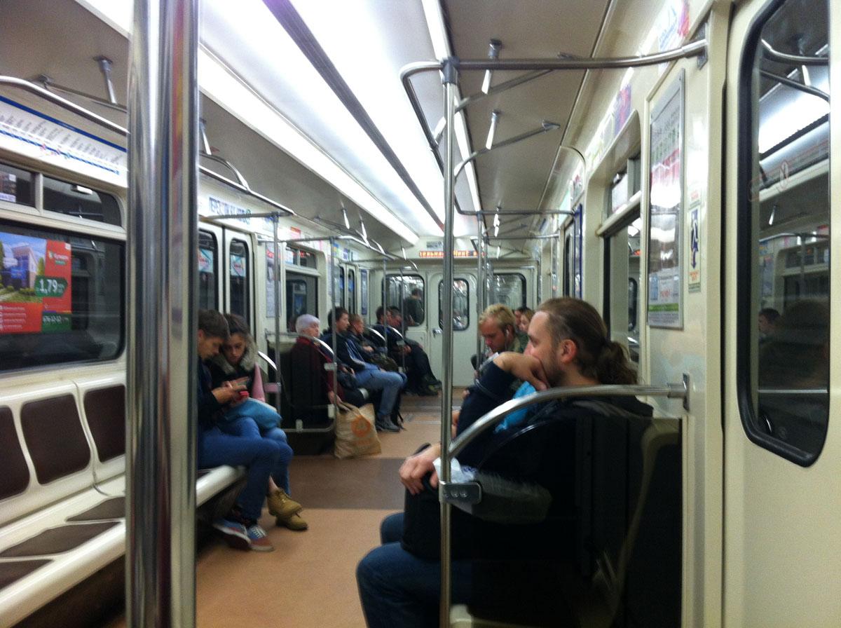 metro-6-09-2015