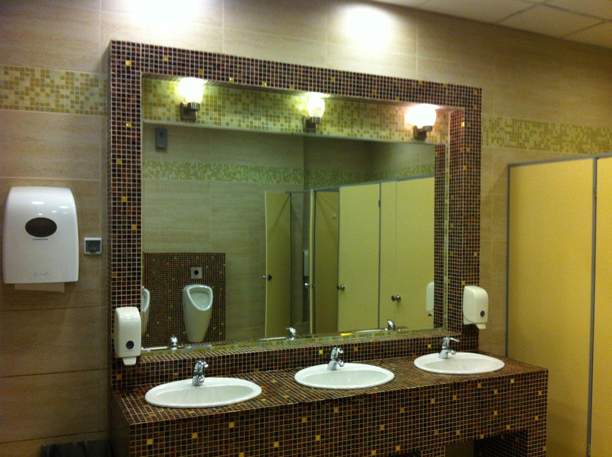 tualet-tk-avenyu-1