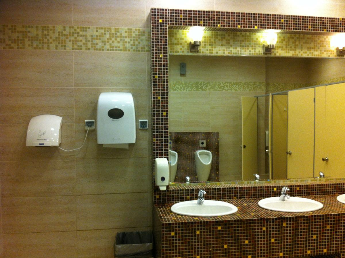 tualet-tk-avenyu-2