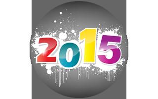 Итоги Великого Года 2015-го. Последняя статья года
