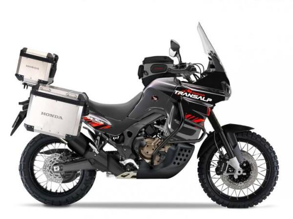 honda-transalp-750-1