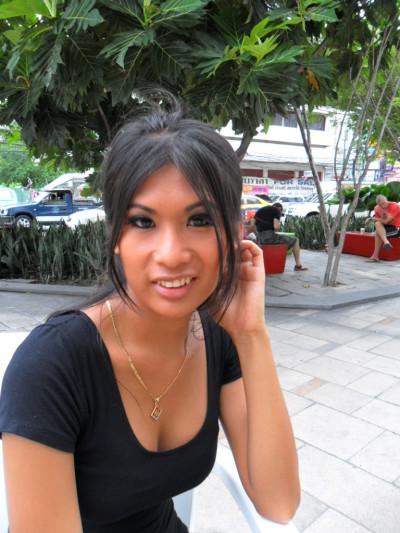 tajskie_transy_2