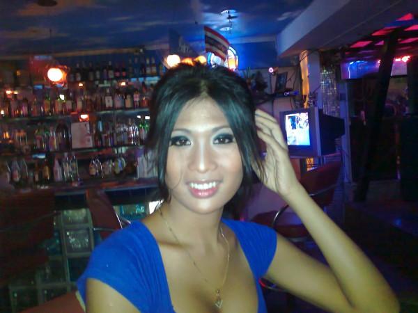 tajskie_transy_5