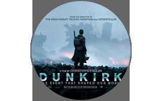 Потрясающий фильм, лучше о войне я ничего не видел