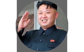 Северная Корея пересекла границу, из-за которой не возвращаются живыми