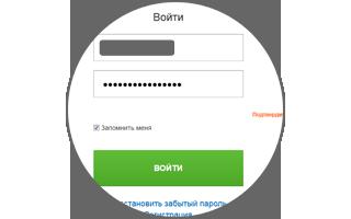 Дуров избил ФСБ России так, что оба глаза перестали видеть =)
