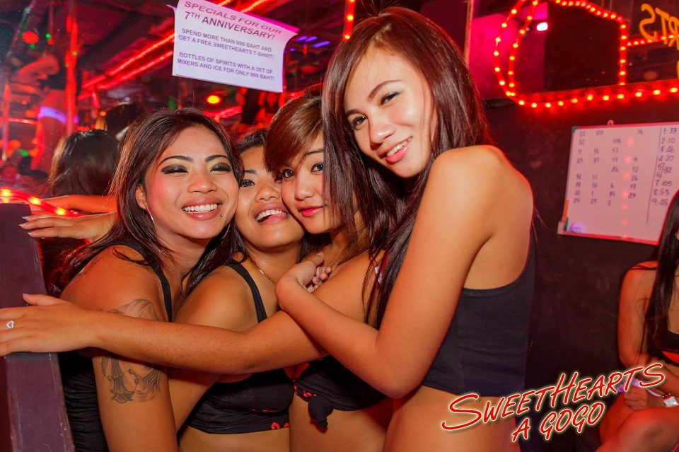 sweethearts-pattaya
