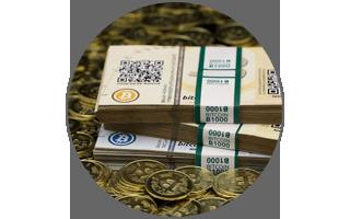 Приму суммы от 4 000 рублей в доверительное управление под проценты