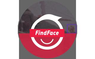 FindFace продал свою жопу режиму