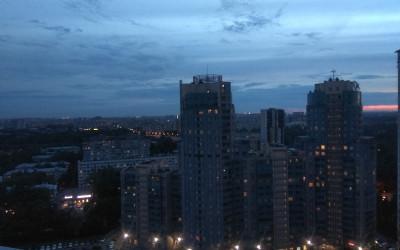 Вселенная обещает что-то страстное =), очень интересное видео от моего Учителя и итоги последних дней в Яндекс Еде