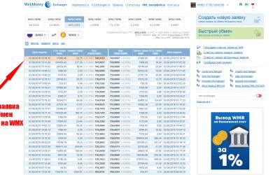 Охуевшие шайтаны. Больше никогда не буду иметь дел с WebMoney. Купил 2.481 млн сатоши по курсу 11 500