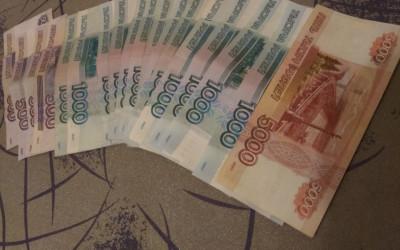 Усреднение — Великая Сила =). Дозалил на Binance еще 20 600 рублей, закупаюсь сильно просевшими монетами