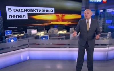 День 304. Америка продолжает бить рекорды. В России — затишье перед бурей. Биткоин — ждет обращения «в радиоактивный пепел»