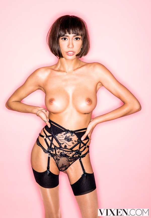 janice_griffith_54